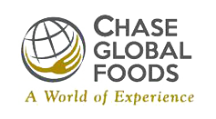 chase global foods