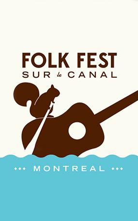 montreal folk fest